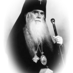 archbishop_averky