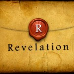 Questions about the Book of Revelations of St. John the Theologian