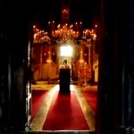 The Royal Priesthood, The Treasured People