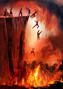 Picture-of-Hell-211x300