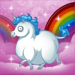 fat_unicorn