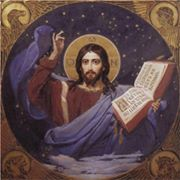 Christ the Victor