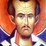 The Genius of Chrysostom