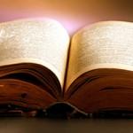 2013 New Testament Challenge