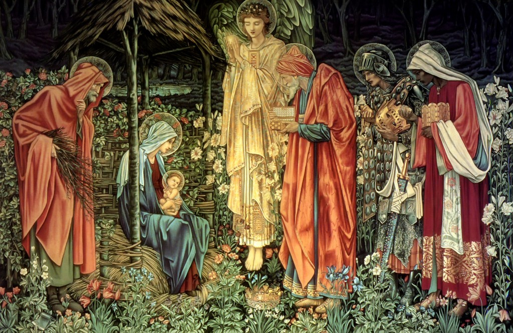 Adoration_of_Kings_Burne-Jones_1887
