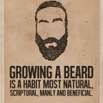 Beard-Quotes-Posters-3