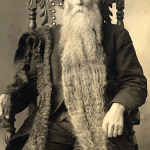 Beard02