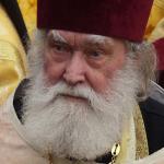 Beards04