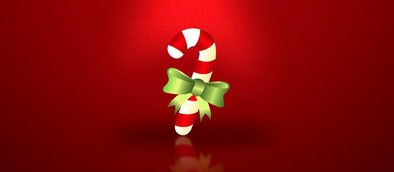Foretaste of Christmas (4)