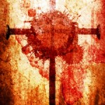 Blood Atonement and the Price of Redemption