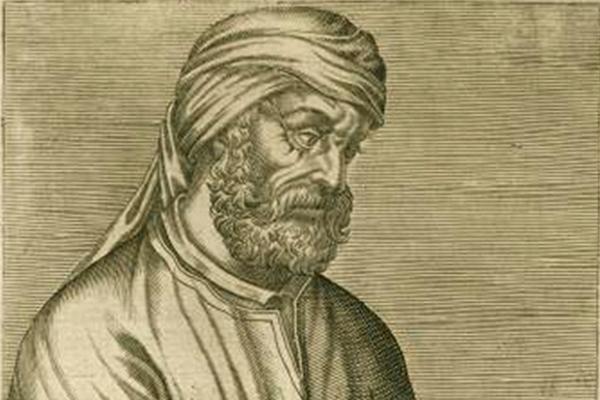 "Tertullian's Refutation of ""The Fall of the Church"" Heresy"