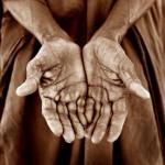 Prayer, Fasting, Mercy