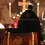 The Origins of Orthodox Worship