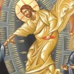 divineliturgy