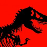 Jurassic Park & the Protestant Quest for the Early Church: Part 1