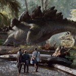 Jurassic Park & the Protestant Quest for the Early Church: Part 2