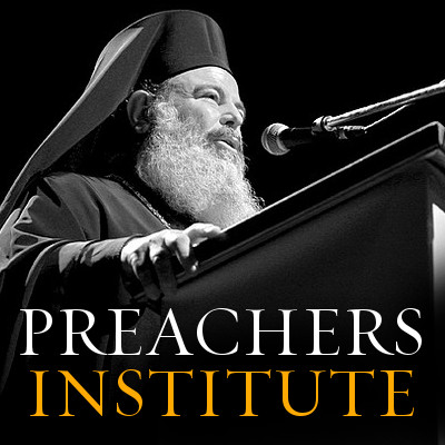 Preachers Institute