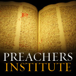 The 2014 New Testament Challenge
