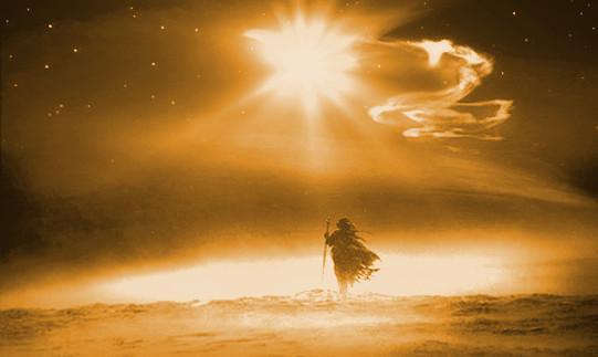 desert monk2