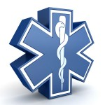 hospital medical