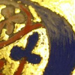psalm detail