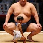 sumo_mismatch