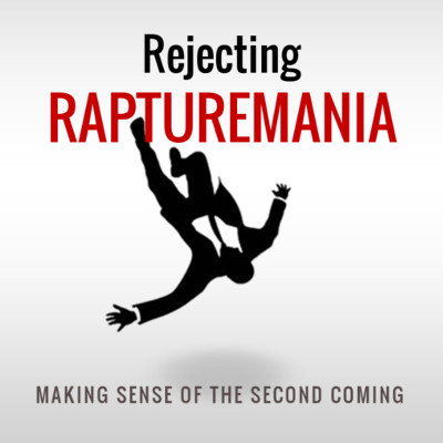 Rejecting RAPTUREMANIA