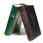 Quran-Bible-1