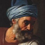 Once Saul, Always Saul