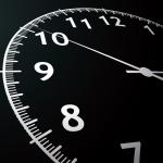clock bl