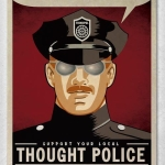 thought-police-2_0
