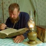 How to Approach the Reading of the Holy Fathers