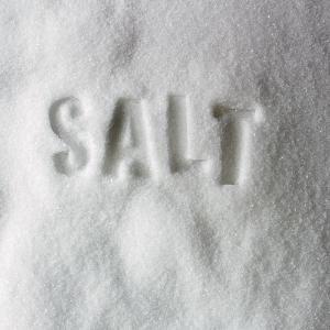 Salt-Chips1