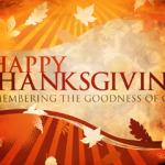 Thanksgiving_God_Goodness_01_310x240