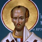 The Importance of St. John Chrysostom