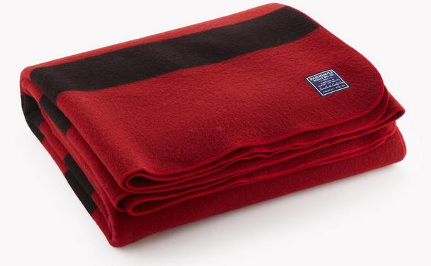 blanket wool