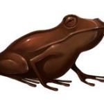 choco frog
