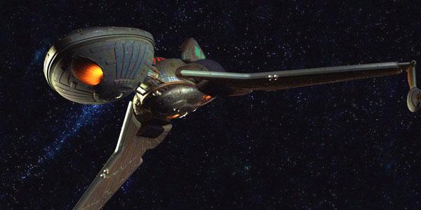 klingon-bird-of-prey2