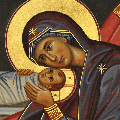 nativity-icon-4