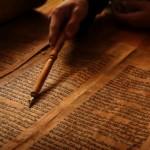 Masoretic Text vs. OriginalHebrew