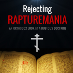 "Get ""Rejecting Rapturemania"" Now!"
