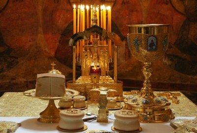 holy_communion