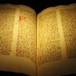 How to Read the Bible: Part 4