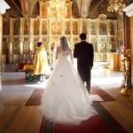 Christ, Church, Husband, And Wife