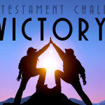 The Old Testament Challenge: Victory