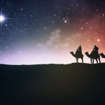More on the Star of Bethlehem