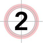 It's the Final Countdown… 2 Days Left