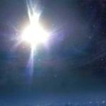 On the Star of Bethlehem