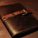 The Preacher's Apologetic Notebook