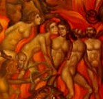 The Morality of Gehenna